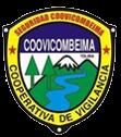 Cooperattiva Coovicombeima